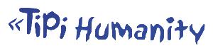 Tipi Humanity transparent